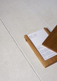LLAMA FACTORY / CARD CASE