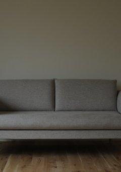 sofa 秋友家具製作室
