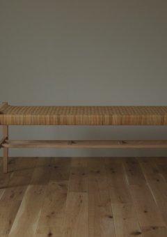 bench 秋友家具製作室