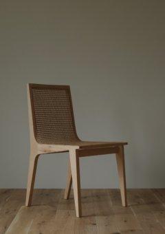chair 秋友家具製作室