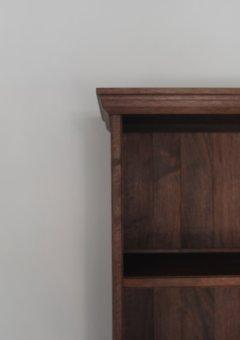 ウォールナット/家具/shelf/メープル/テーブル